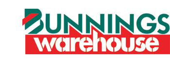 mid-valley-shopping-majors-logo-bunnings