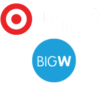 mid-valley-shopping-majors-logos-target-big-w