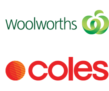 mid-valley-shopping-majors-logos-woolworths-cole