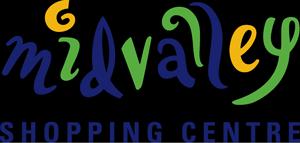 Midvalley Shopping Centre