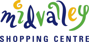 mid-valley-website-shopping-centre-logo